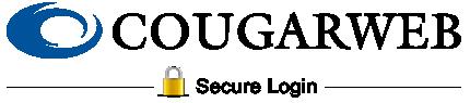 Collin College - Cougarweb